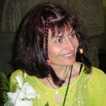 be-ja-1-2011-iv